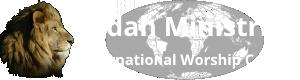 Judah Ministries